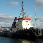 Point Halifax