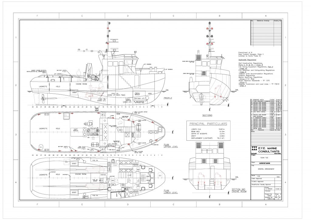 10044-102rx-layout1-page-001