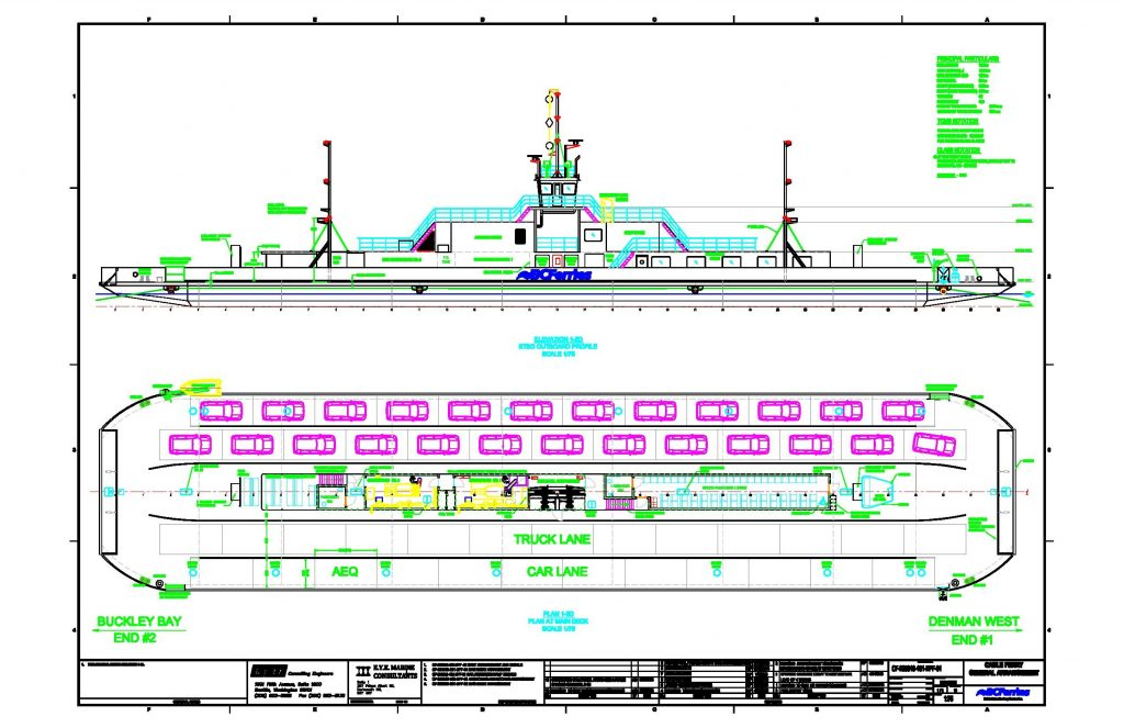 12040-102rx-sheet-1-page-001