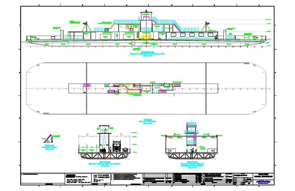 12040-102rx-sheet-2-page-001