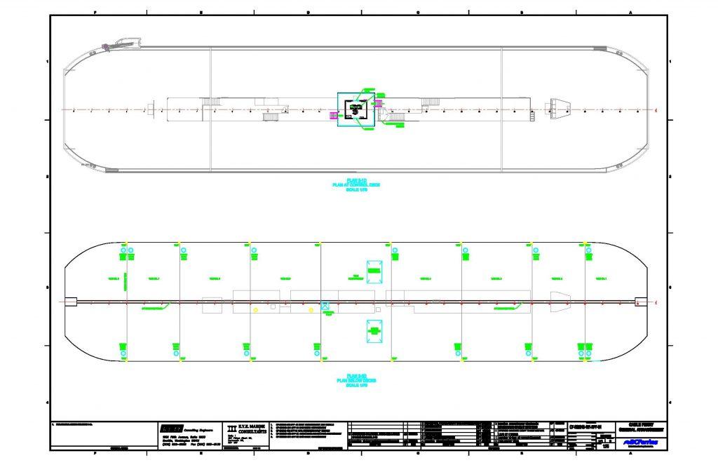 12040-102rx-sheet-3-page-001